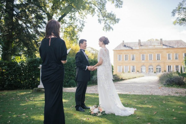 French-Wedding-Inspiration-from-Chateau-la-Durantie-Nicholas-Purcell-Studio (15 of 22)