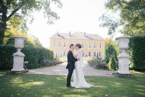 French-Wedding-Inspiration-from-Chateau-la-Durantie-Nicholas-Purcell-Studio (17 of 22)