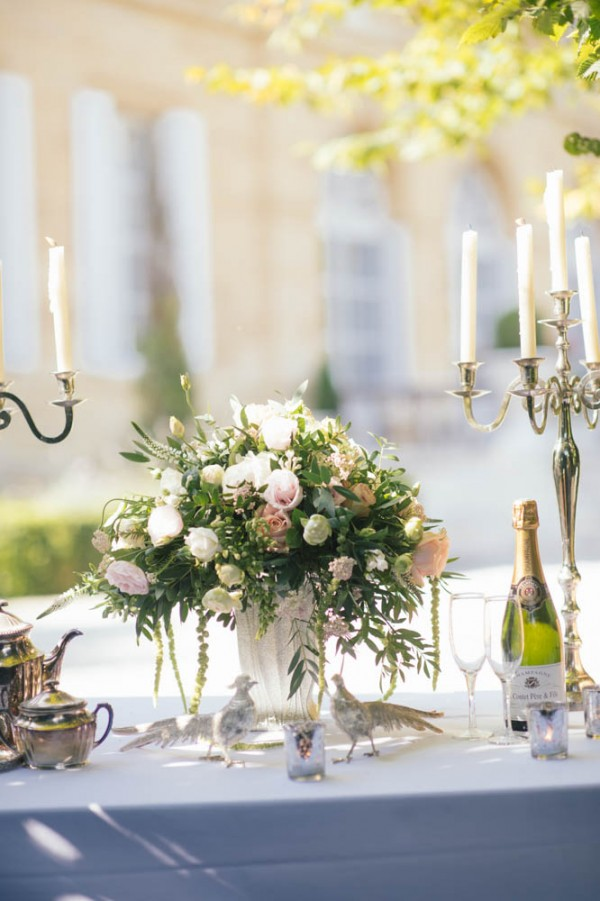 French-Wedding-Inspiration-from-Chateau-la-Durantie-Nicholas-Purcell-Studio (18 of 22)