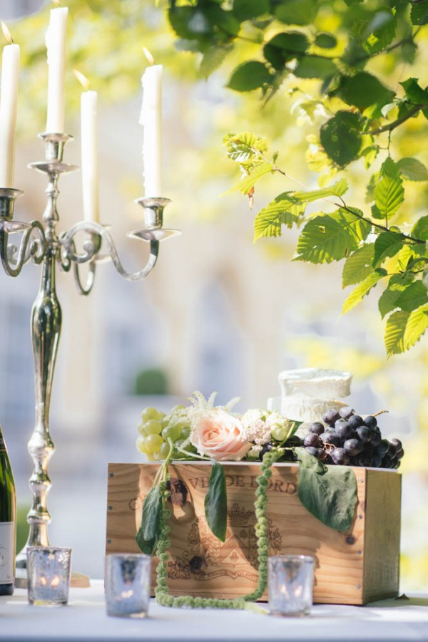 French-Wedding-Inspiration-from-Chateau-la-Durantie-Nicholas-Purcell-Studio (19 of 22)