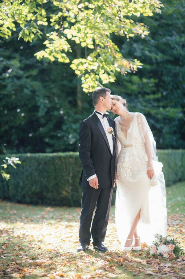 French-Wedding-Inspiration-from-Chateau-la-Durantie-Nicholas-Purcell-Studio (20 of 22)