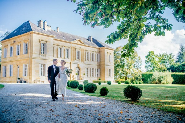 French-Wedding-Inspiration-from-Chateau-la-Durantie-Nicholas-Purcell-Studio (22 of 22)
