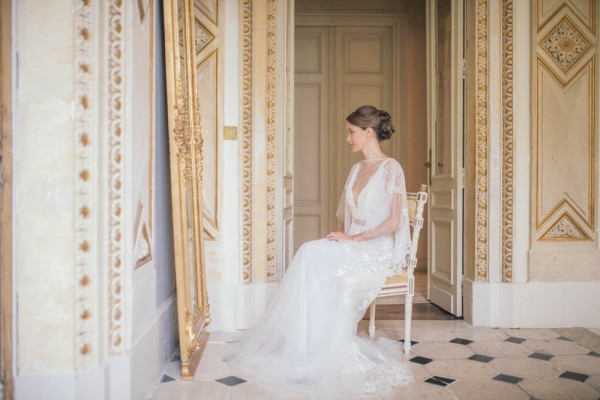 French-Wedding-Inspiration-from-Chateau-la-Durantie-Nicholas-Purcell-Studio (5 of 22)