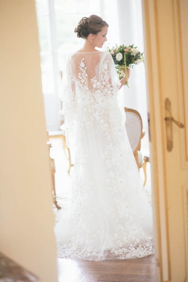 French-Wedding-Inspiration-from-Chateau-la-Durantie-Nicholas-Purcell-Studio (8 of 22)