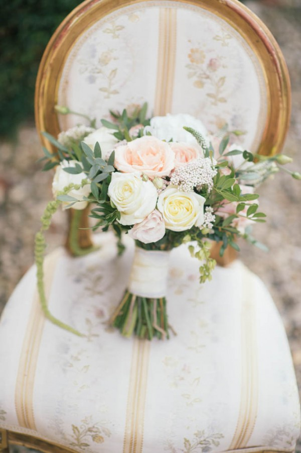 French-Wedding-Inspiration-from-Chateau-la-Durantie-Nicholas-Purcell-Studio (9 of 22)