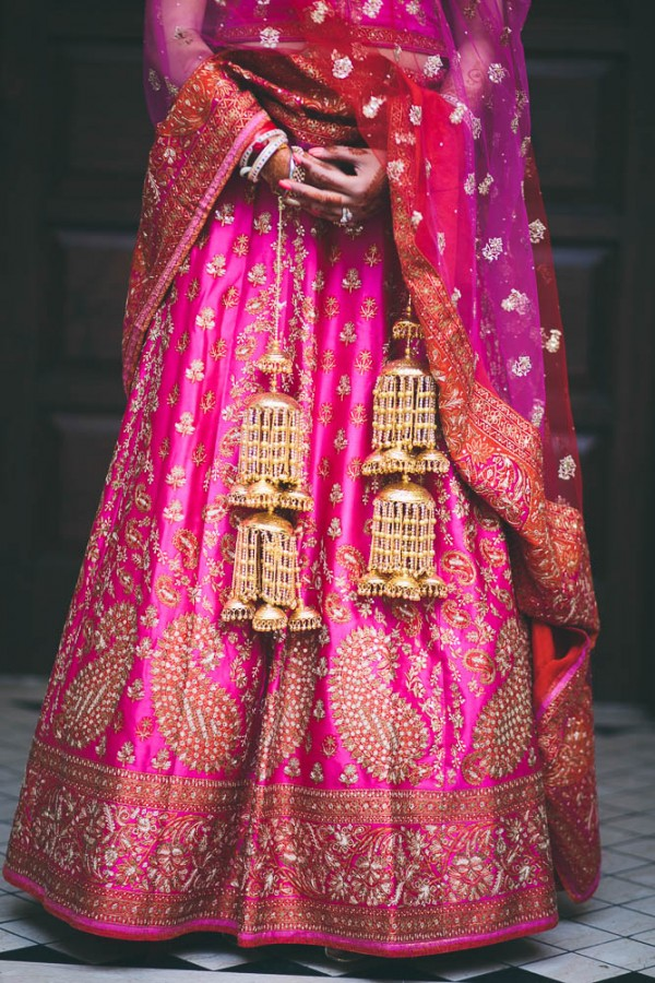 Fuchsia-and-Orange-Wedding-in-India (14 of 35)