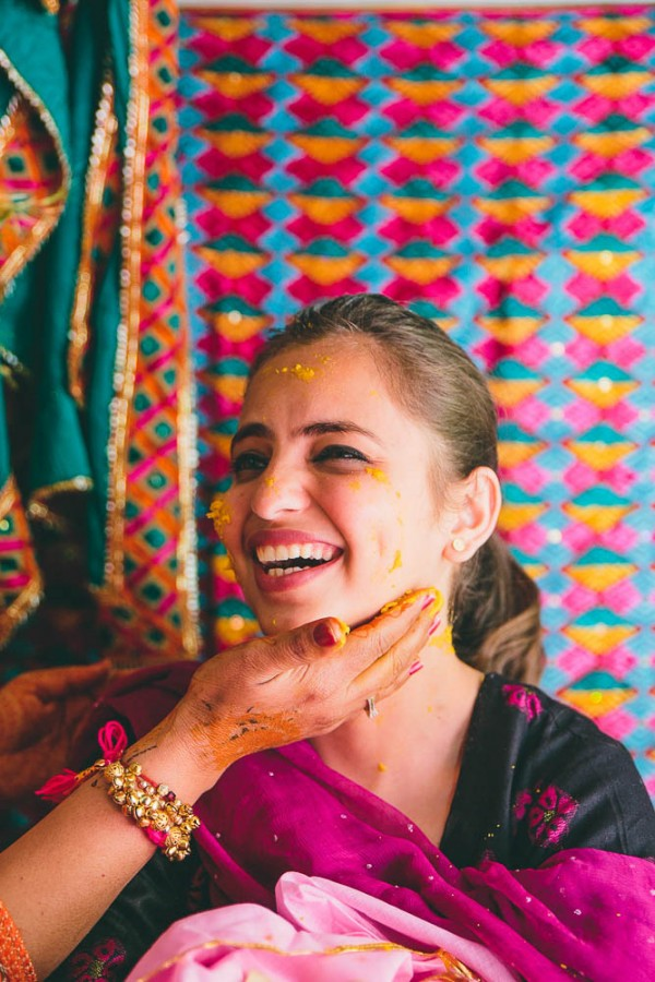 Fuchsia-and-Orange-Wedding-in-India (5 of 35)