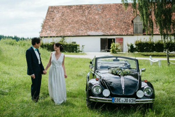 German-Countryside-Wedding-at-Gut-Sedlbrunn (14 of 35)