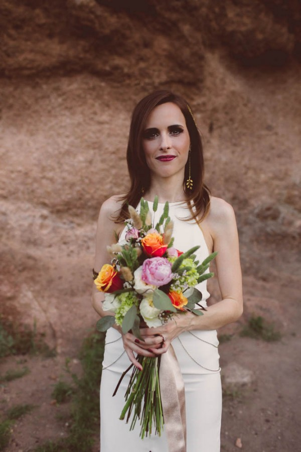 Gold-Accented-Wedding-in-Tonto-National-Forest (10 of 30)