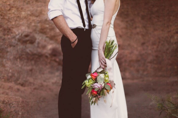 Gold-Accented-Wedding-in-Tonto-National-Forest (13 of 30)