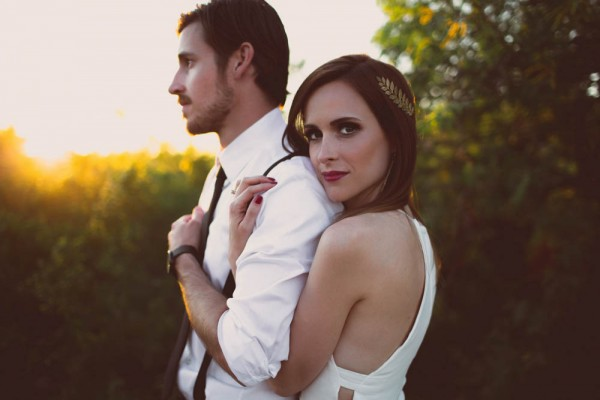 Gold-Accented-Wedding-in-Tonto-National-Forest (15 of 30)