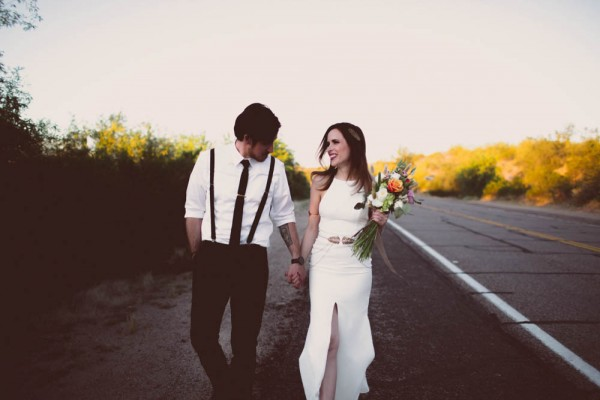 Gold-Accented-Wedding-in-Tonto-National-Forest (16 of 30)