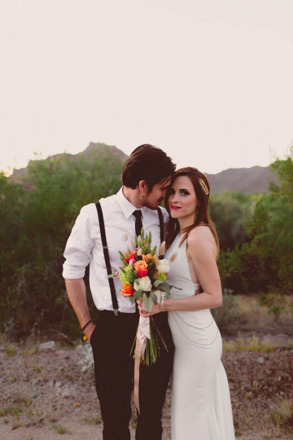 Gold-Accented-Wedding-in-Tonto-National-Forest (21 of 30)