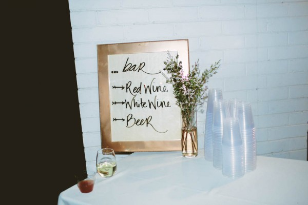 Gold-Accented-Wedding-in-Tonto-National-Forest (22 of 30)