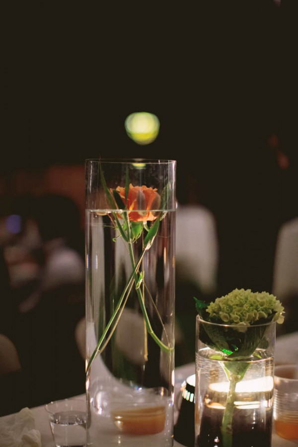 Gold-Accented-Wedding-in-Tonto-National-Forest (24 of 30)