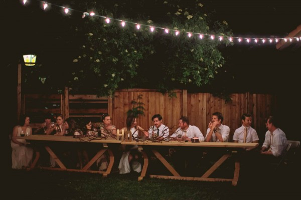 Gold-Accented-Wedding-in-Tonto-National-Forest (25 of 30)