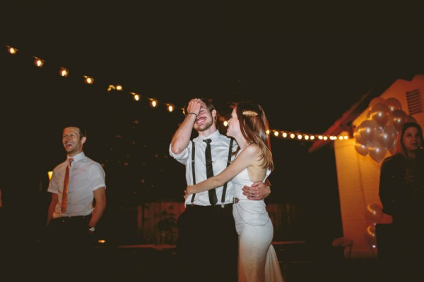 Gold-Accented-Wedding-in-Tonto-National-Forest (28 of 30)