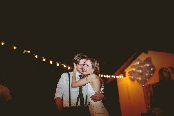 Gold-Accented-Wedding-in-Tonto-National-Forest (29 of 30)