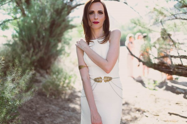 Gold-Accented-Wedding-in-Tonto-National-Forest (3 of 30)