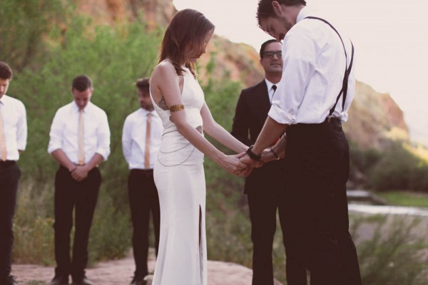 Gold-Accented-Wedding-in-Tonto-National-Forest (4 of 30)