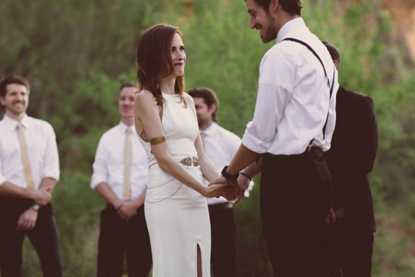 Gold-Accented-Wedding-in-Tonto-National-Forest (5 of 30)