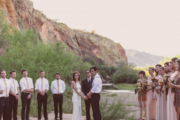 Gold-Accented-Wedding-in-Tonto-National-Forest (6 of 30)