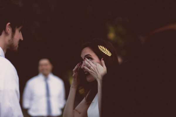 Gold-Accented-Wedding-in-Tonto-National-Forest (7 of 30)