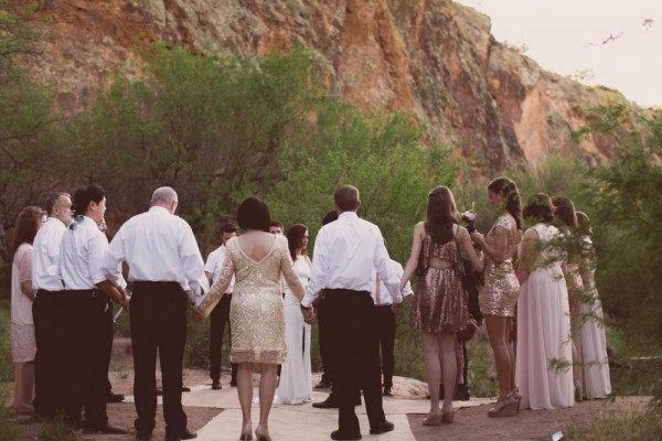 Gold-Accented-Wedding-in-Tonto-National-Forest (8 of 30)
