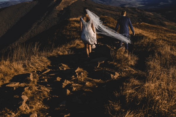 Golden-Post-Wedding-Shoot-in-the-Bieszczady-Mountains-Lmfoto (1 of 34)