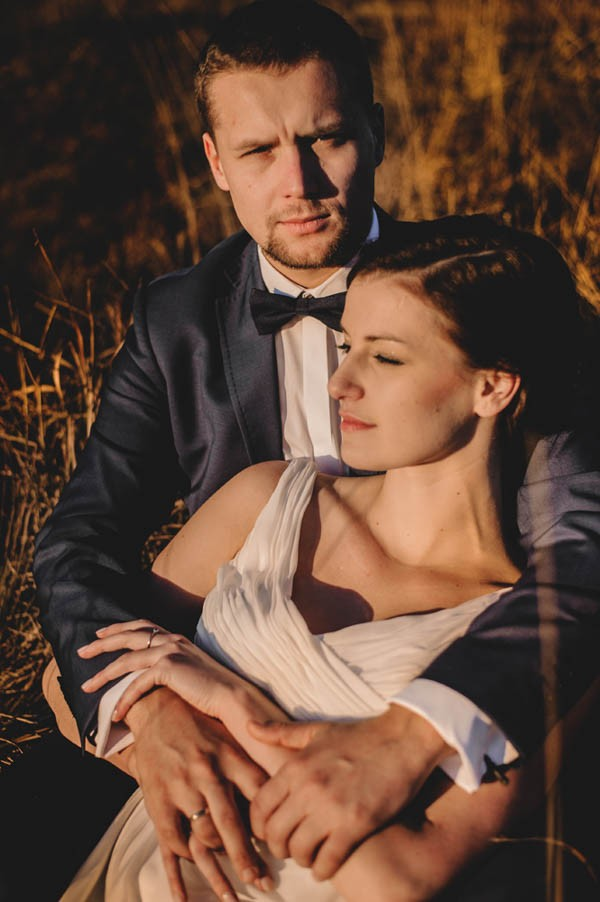 Golden-Post-Wedding-Shoot-in-the-Bieszczady-Mountains-Lmfoto (15 of 34)