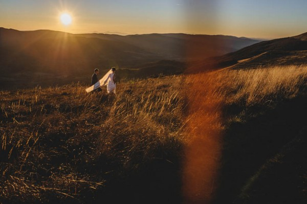 Golden-Post-Wedding-Shoot-in-the-Bieszczady-Mountains-Lmfoto (17 of 34)