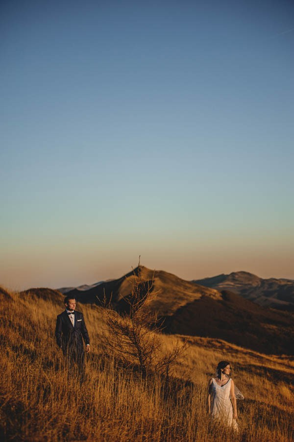 Golden-Post-Wedding-Shoot-in-the-Bieszczady-Mountains-Lmfoto (18 of 34)