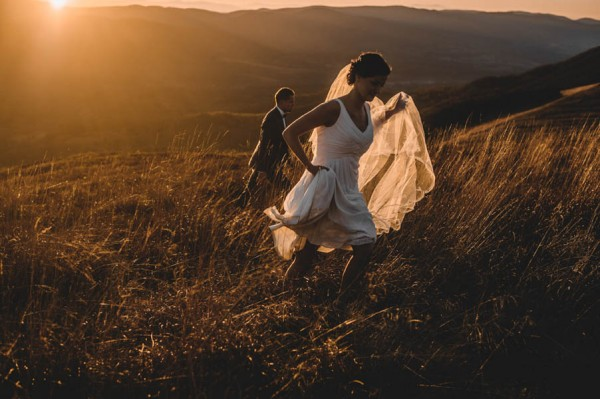 Golden-Post-Wedding-Shoot-in-the-Bieszczady-Mountains-Lmfoto (19 of 34)