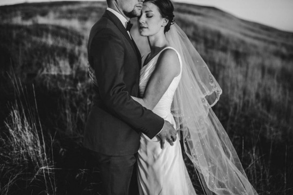 Golden-Post-Wedding-Shoot-in-the-Bieszczady-Mountains-Lmfoto (23 of 34)