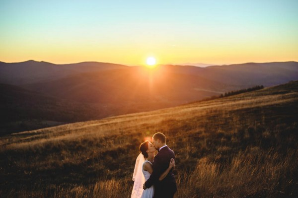Golden-Post-Wedding-Shoot-in-the-Bieszczady-Mountains-Lmfoto (24 of 34)
