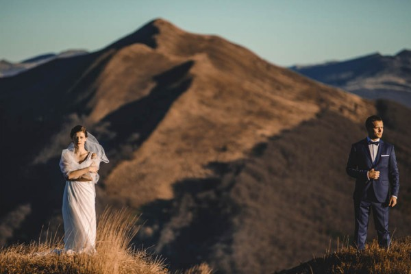 Golden-Post-Wedding-Shoot-in-the-Bieszczady-Mountains-Lmfoto (3 of 34)