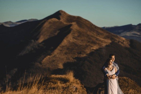 Golden-Post-Wedding-Shoot-in-the-Bieszczady-Mountains-Lmfoto (6 of 34)
