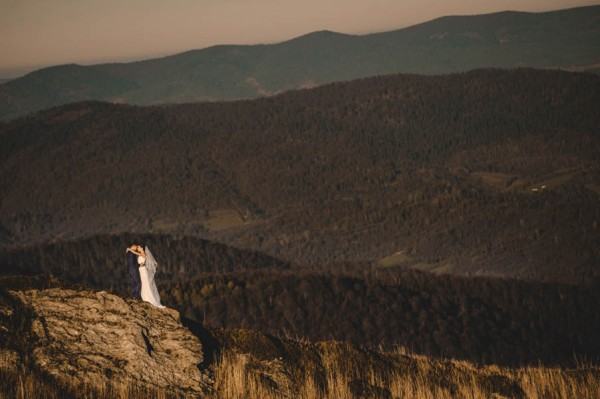 Golden-Post-Wedding-Shoot-in-the-Bieszczady-Mountains-Lmfoto (9 of 34)