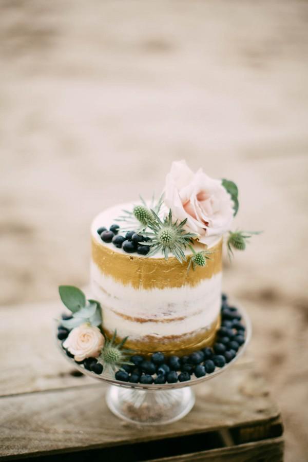 Irish-Wedding-by-the-Sea-Inspiration-Paula-McManus (11 of 24)