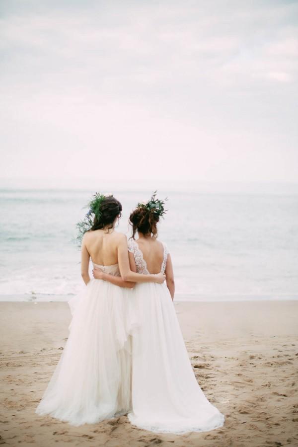 Irish-Wedding-by-the-Sea-Inspiration-Paula-McManus (12 of 24)