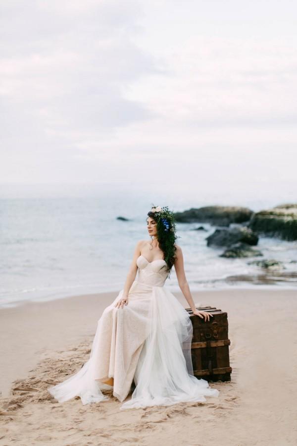 Irish-Wedding-by-the-Sea-Inspiration-Paula-McManus (14 of 24)