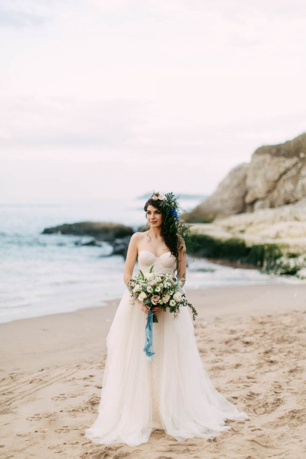 Irish-Wedding-by-the-Sea-Inspiration-Paula-McManus (15 of 24)