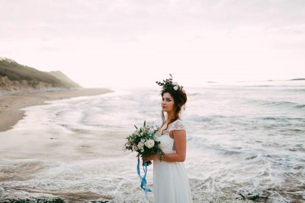 Irish-Wedding-by-the-Sea-Inspiration-Paula-McManus (16 of 24)