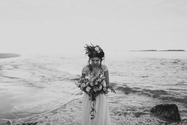 Irish-Wedding-by-the-Sea-Inspiration-Paula-McManus (17 of 24)