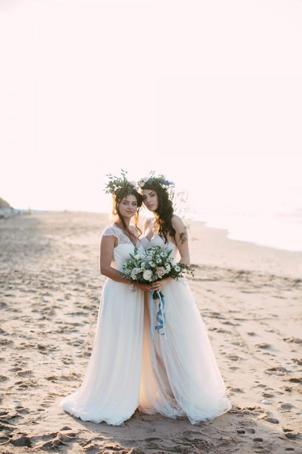 Irish-Wedding-by-the-Sea-Inspiration-Paula-McManus (19 of 24)