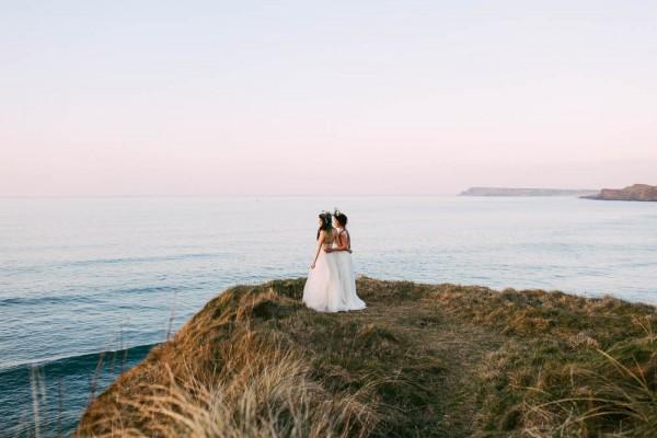Irish-Wedding-by-the-Sea-Inspiration-Paula-McManus (21 of 24)