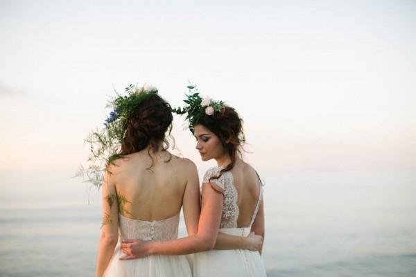 Irish-Wedding-by-the-Sea-Inspiration-Paula-McManus (22 of 24)