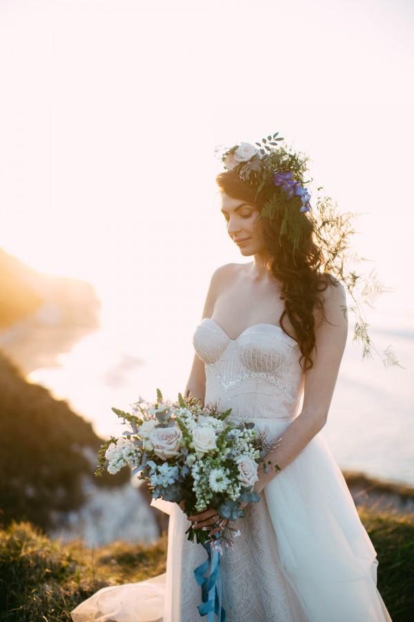 Irish-Wedding-by-the-Sea-Inspiration-Paula-McManus (23 of 24)