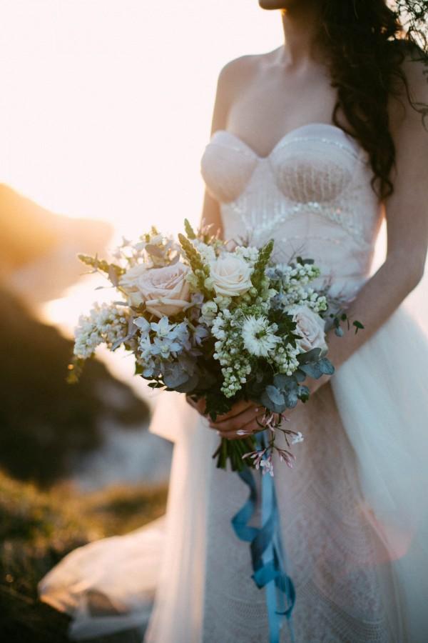 Irish-Wedding-by-the-Sea-Inspiration-Paula-McManus (24 of 24)