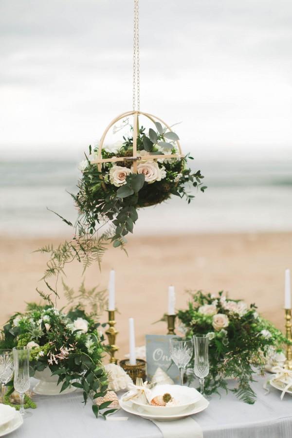 Irish-Wedding-by-the-Sea-Inspiration-Paula-McManus (4 of 24)